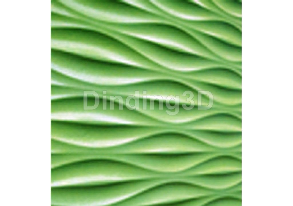 Dinding3D WAVEPANEL SMC-047