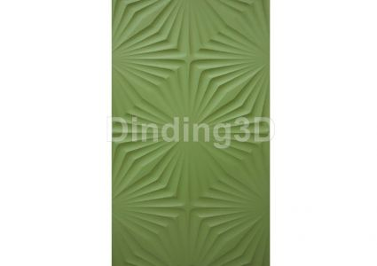 Dinding3D WAVEPANEL SMC-034