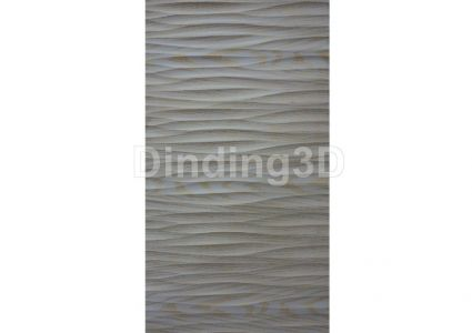 Dinding3D WAVEPANEL SMC-035