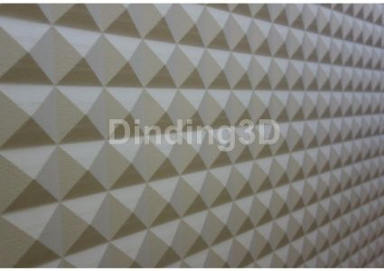 Dinding3D WAVEPANEL SMC-037