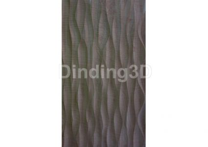 Dinding3D WAVEPANEL SMC-057
